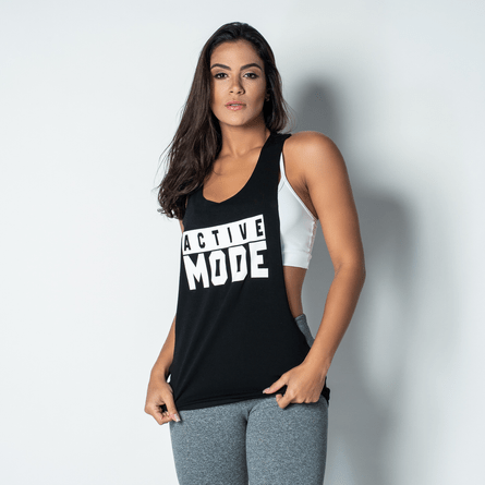 Camiseta-Fitness-Viscolycra-Active-Mode