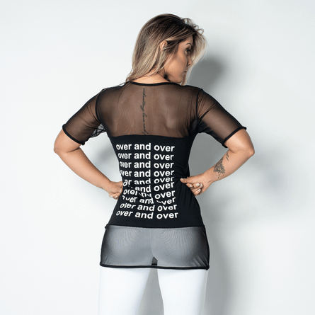 Blusa-Fitness-Viscolycra-Over-and-Over
