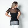 Blusa-Fitness-Viscolycra-Very-Contemporary