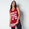 Regata-Fitness-Viscolycra-Brooklyn-76