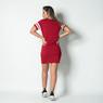 Vestido-Fitness-Viscolycra-2