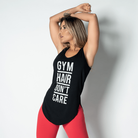 Camiseta-Fitness-Viscolycra-Gym