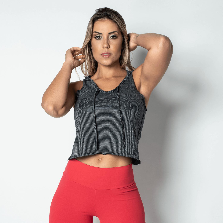 Honey Be · camiseta fitness feminina. 1 6d8e7757f4cae
