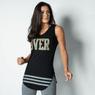 Regata-Fitness-Viscolycra-Over