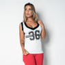 Regata-Fitness-Viscolycra-Thirty-Six