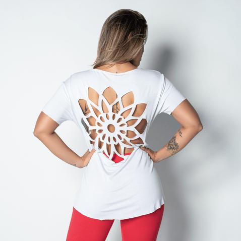Blusa-Viscolycra-Laser-Flower