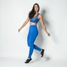 Legging-Fitness-Poliamida-Blue