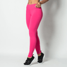 Legging-Fitness-Poliamida-Rosa-