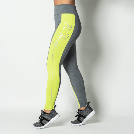 Legging-Fitness-Silk-Be-Strong