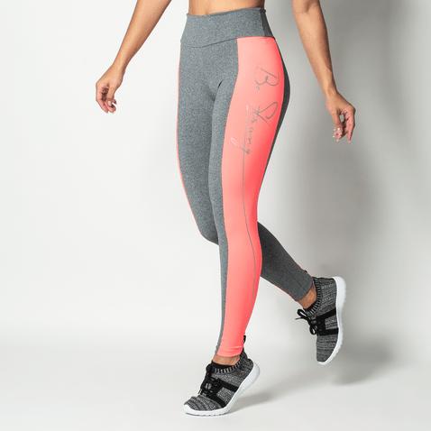 Legging-Fitness-Silk-Be-Strong