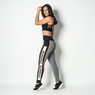 Legging-Fitness-Poliester-Running