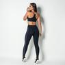 Legging-Fitness-Poliamida-Determination