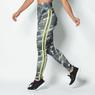 Legging-Fitness-Sublimada-Extreme