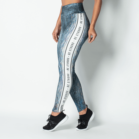 Legging-Fitness-Sublimada-Be-Strong