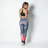 Legging-Fitness-Sublimada-Digital-Print