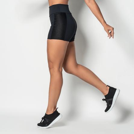 Short-Fitness-Poliamida-Textura-Brilho
