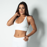 Top-Fitness-Poliamida-Tela