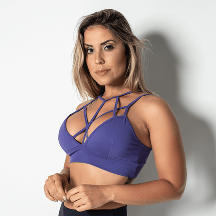Top-Fitness-Poliamida-Strappy