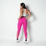Legging-Fitness-Poliamida-Laser