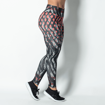 Legging-Sublimada-Red-Rectangles