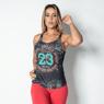 Camiseta-Fitness-Sublimada-Brooklyn