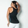 Camiseta-Fitness-Sublimada-Honey
