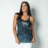 Camiseta-Fitness-Sublimada-Make-It-New