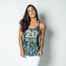 Camiseta-Fitness-Sublimada-Believe