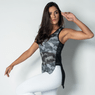 Camiseta-Fitness-Sublimada-Screen