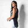 Camiseta-Fitness-Sublimada-Screen