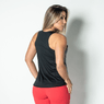 Camiseta-Fitness-Be-Strong