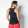 Camiseta-Fitness-Estampada-Crossfit