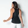Camiseta-Fitness-Estampada-Play-To-Win