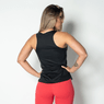 Camiseta-Fitness-Estampada-To-Be-Strong
