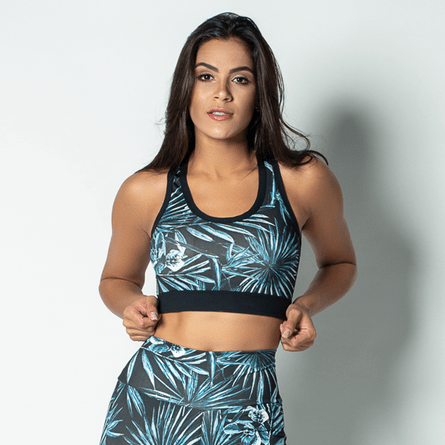 Top-Fitness-Estampado-Splash-Blue