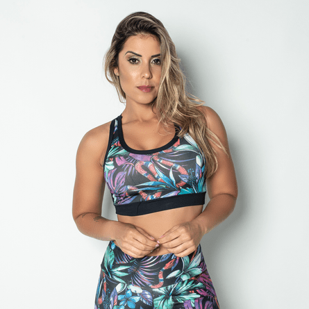 Top-Fitness-Estampado-Lily