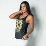 Camiseta-Fitness-Estampada-Dream