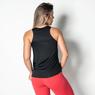 Camiseta-Fitness-Estampada-Never-Give-Up