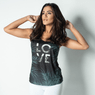 Camiseta-Fitness-Estampada-Love