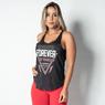 Camiseta-Fitness-Estampada-Forever