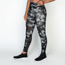 Calca-Fitness-Sublimada-Splash-Camouflage