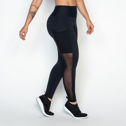 Calca-Legging-Lateral-Tule-Lateral