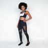 Legging-Fitness-Recorte-Tela
