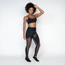 Legging-Fitness-Cirre-Tela