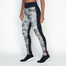 Legging-Fitness-Screen-HB