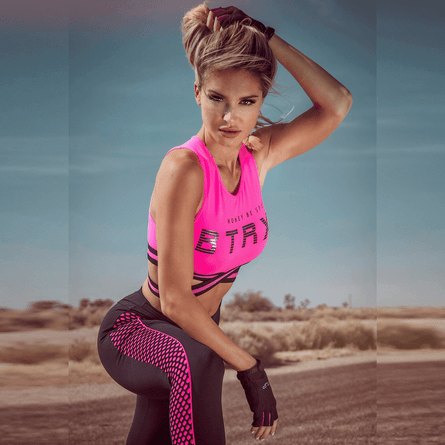 Top-Fitness-Poliamida-Cos-Duplo