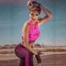 Top-Fitness-Poliamida-Cos-Duplo