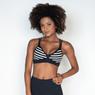 Top-Fitness-Poliamida-Listras-White-TP45