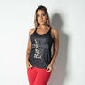 Camiseta-Fitness-Sublimada-Stop