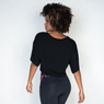Blusa-Fitness-Viscolycra-Black